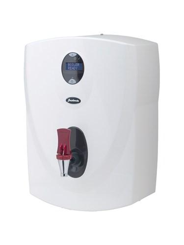 Instanta Wmsp7w Auto Fill Wall Mounted Water Boiler