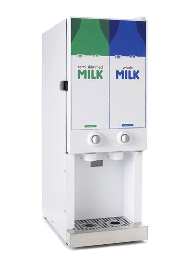 Autonumis Pz Milk Dispenser 521243 Autonumis
