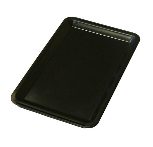 serving tray 510250 u group. Black Bedroom Furniture Sets. Home Design Ideas