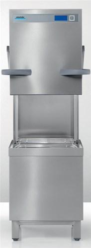 winterhalter pt m pass through dishwasher 515699. Black Bedroom Furniture Sets. Home Design Ideas